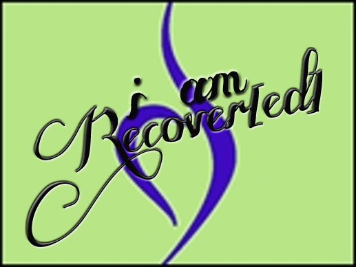 Recover[ed]